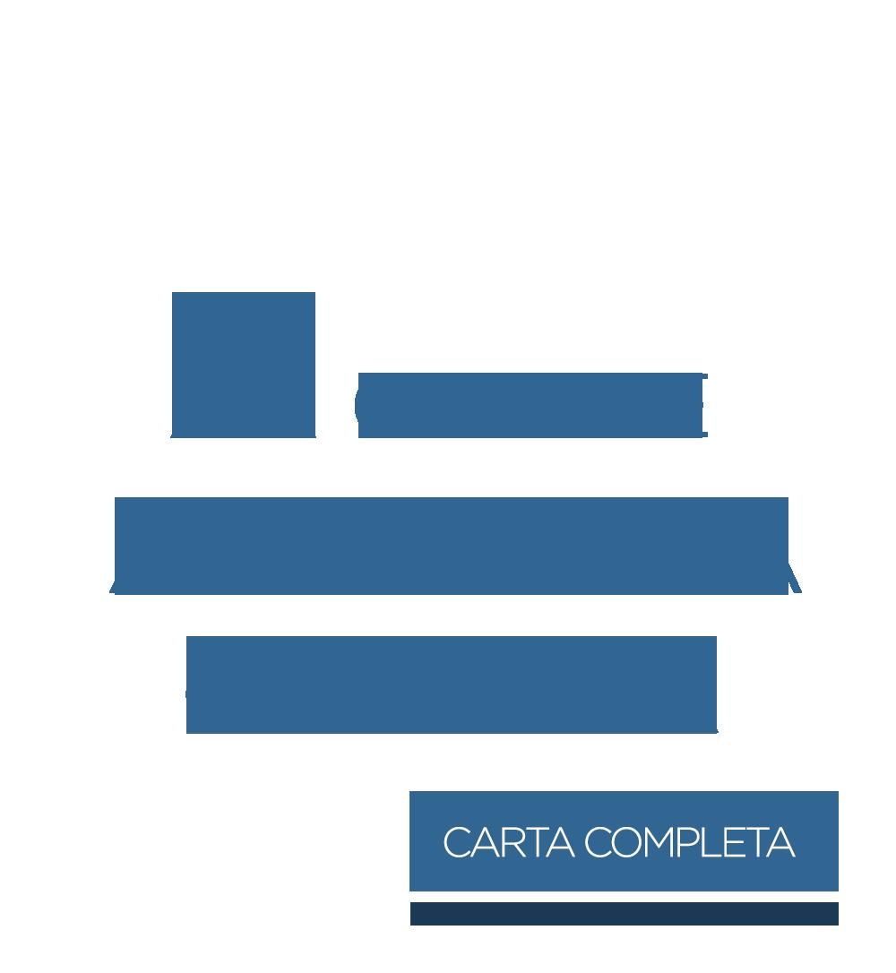 A grande Aventura Oceânica